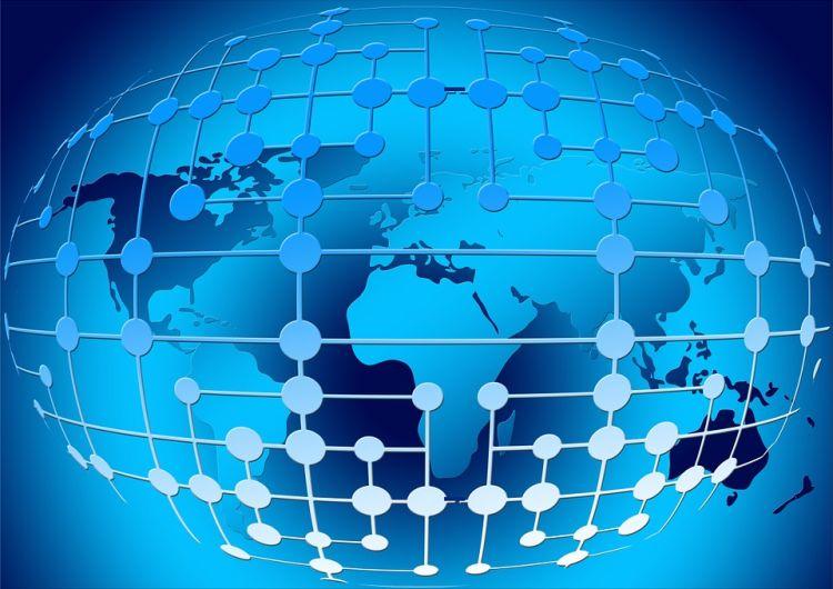 Kokios interneto paslaugų kainos?