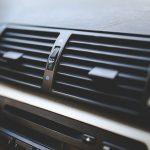 Kodėl kondicionierių pildymas turi būti atliekamas reguliariai?