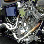 Motociklų dalys – kaip pigiai sutvarkyti savo transporto priemonę?