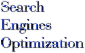 search engines optimization