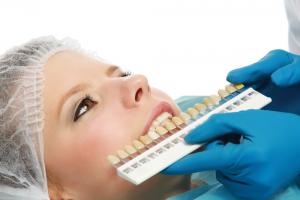 Dantų protezavimas: viskas nuo A iki Z