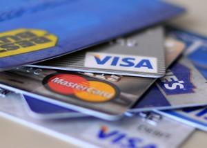 Greiti kreditai padeda išspręsti finansinius sunkumus
