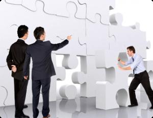 Įmonių steigimas. Uždara akcinė bendrovė