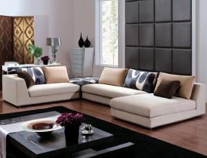 Minkšti baldai: ieškokite ne tik estetikos, bet ir kokybės bei patogumo