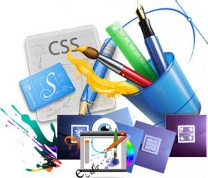 Interneto svetainių kūrimas – 3 esminiai patarimai