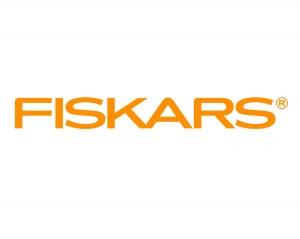 Fiskars – tai laiko patikrintos kokybės ir modernaus dizaino sintezė