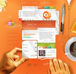 Interneto puslapių kūrimas – kaip įtikti klientams