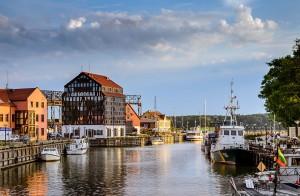 Nauji butai Klaipėdoje ir nuosavi namai – konkurencija NT rinkoje