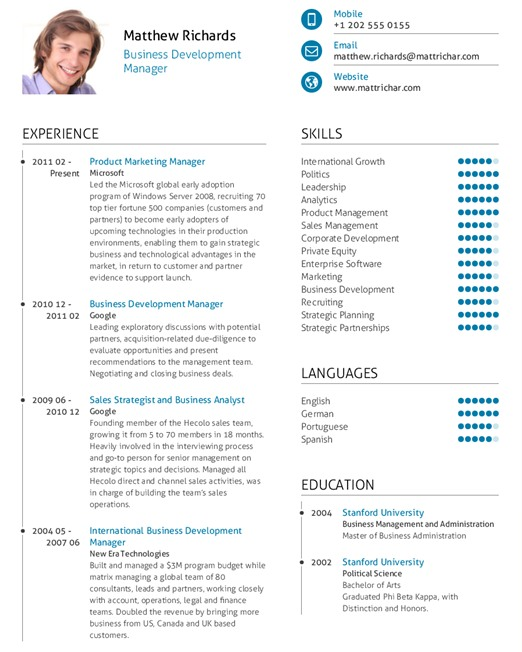 CV šablonas į pagalbą rašantiems efektyvų gyvenimo aprašymą