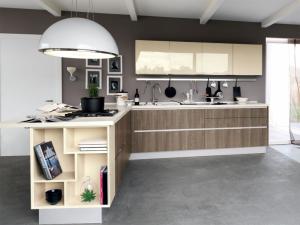 Virtuvės kambario baldai: individualaus stiliaus paieška