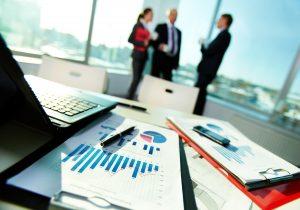 Ar įmonių steigimas Klaipėdoje gali būti paprastas ir lengvas?