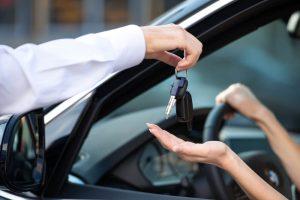 Automobilių nuoma: būkite atidūs ir išvengsite nesusipratimų