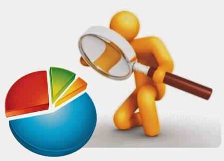 Kas yra paskolos refinansavimas?
