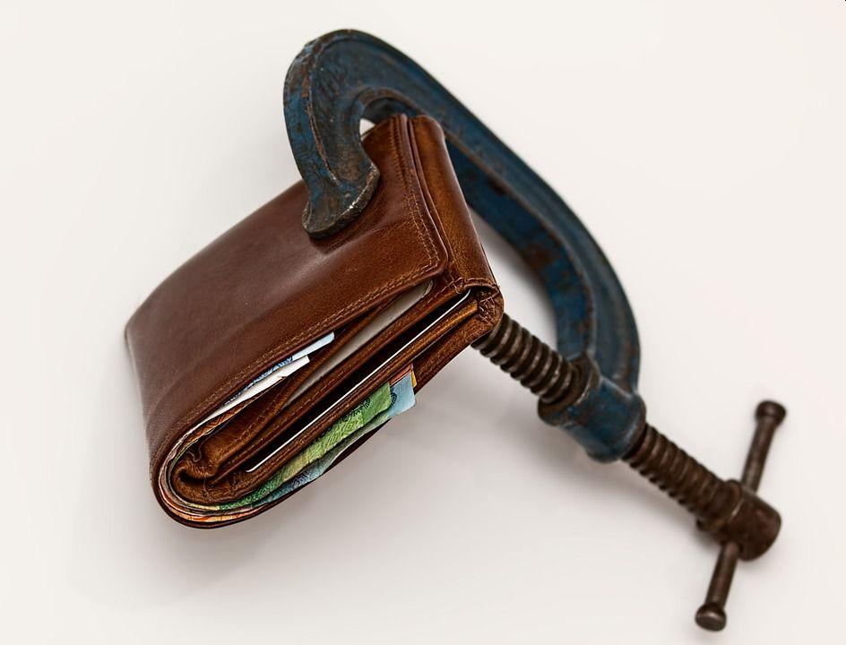 Viskas, ką verta žinoti turintiems skolininkų