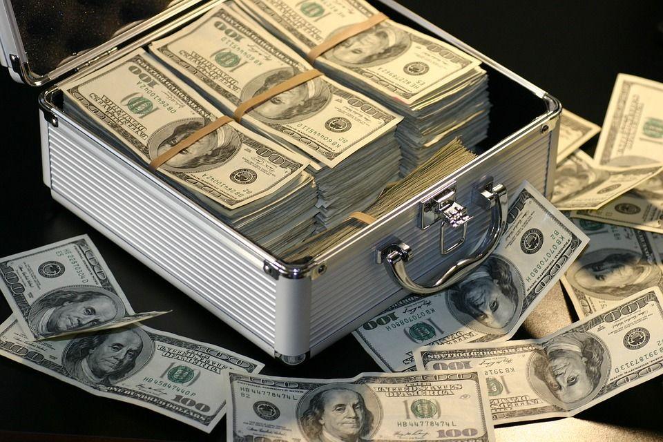 Kokios yra turto vertinimo kainos?